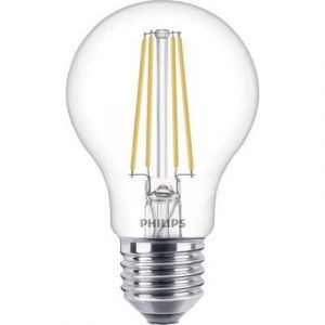 Philips Lampes PH 929001387301