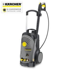 Kärcher HD 6/15 C - Nettoyeur haute pression 150 bars