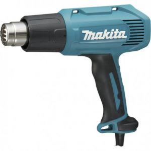 Makita Décapeur thermique 1600 W HG5030K