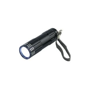 Lumitorch Mini Lampe Torche à LED étanche