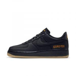 Nike Chaussure Air Force 1 GORE-TEX - Noir - Taille 43 - Male