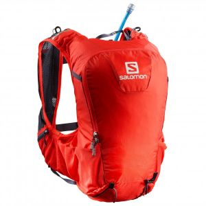 Salomon Skin Pro 15 Set - Sac à dos trail