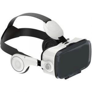 Archos VR Glasses 2 - Casque de réalité virtuelle 3D / 360°