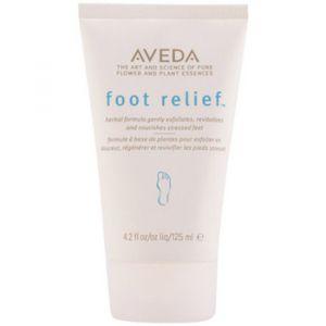 Aveda Foot Relief - Crème hydratante pour les pieds 125 ml