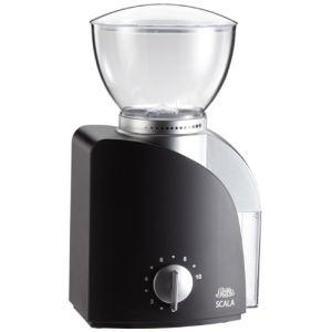 Solis Scala - Moulin à café électrique 0,010 kg