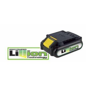 Far Tools 215177 - Batterie pour perceuse 18 V 1.3 AH