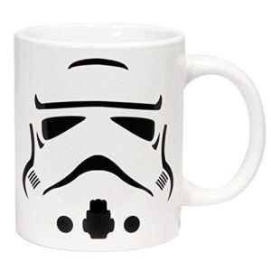 Paladone Mug Storm Trooper Star Wars