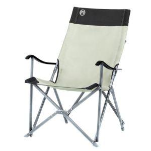 Coleman 204067 - Siège de camping Sling Chair