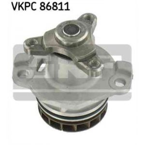 SKF Pompe à eau VKPC 86811