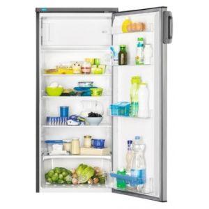 Faure Réfrigérateur armoire FRA22700XE