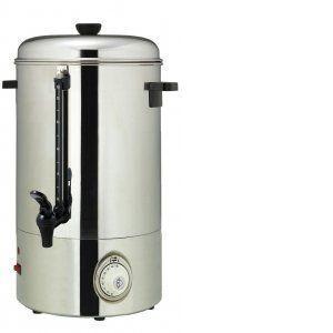 Saro Hot Drink Mini - Distributeur d'eau chaude 10 Litres