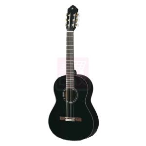 Yamaha CS40 II - Guitare classique 3/4