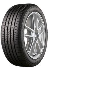 Bridgestone 225/45 R18 95Y Turanza T 005 Driveguard RFT XL