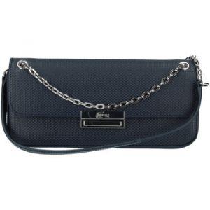 Lacoste Flap Crossover, sac pour Femme.
