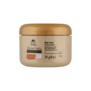 Avlon KeraCare - Butter Cream everyday moisturizer
