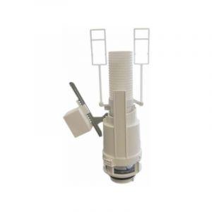 Siamp Mécanisme pour bâti-support VERSO 350 Réf 32454707