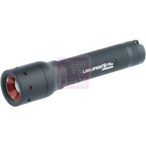 Led lenser Lampe de poche Led P 5.2