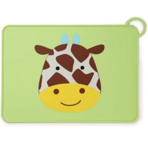Skip*Hop Set de table Zoo Girafe