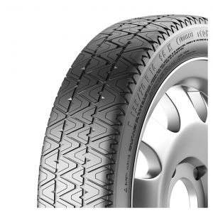 Continental T155/80 R19 114M sContact