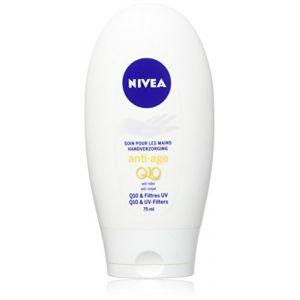 Nivea Q10 - Crème pour anti-rides pour les mains