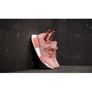 Adidas Originals NMD_R1 STLT Primeknit Women's, rose