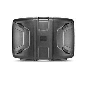 JBL Eon 208P - Enceinte portable