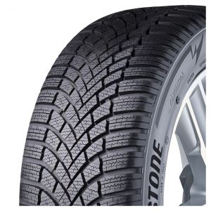 Bridgestone 235/55 R17 103V BlizzakLM-005 Driveguard RFTXLM+S