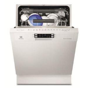 Electrolux ESI8520ROW - Lave-vaisselle intégrable 15 couverts