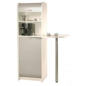 meuble colonne cuisine comparer 214 offres. Black Bedroom Furniture Sets. Home Design Ideas