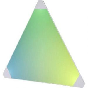 Nanoleaf Aurora Expansion Pack de 3 Panels