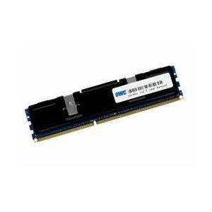 OWC 16GB, PC10600, DDR3, 1333MHz 16Go DDR3 1333MHz ECC module de mémoire