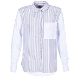Pepe Jeans Chemise MILA blanc - Taille S,M,L,XS