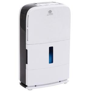 Alpatec DH10 - Déshumidificateur d'air à condensation