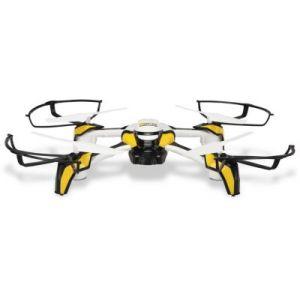 Mondo Motors Ultradrone Tornado - Drone