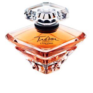 Lancôme Trésor - Eau de parfum pour femme - 50 ml