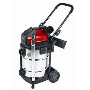 Einhell TE-VC 2230 SA - Aspirateur eau et poussière avec sac