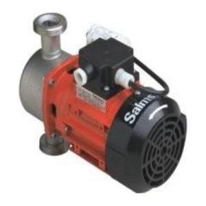 Salmson 4037147 - Pompe monobloc inox NEC-2-T25