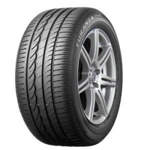 Bridgestone 225/55 R17 97Y Turanza ER 300 RFT Ecopia *