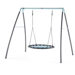 Plum Nest Mist + Brumisateur - Portique métal