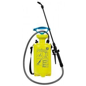 Ribiland PRIMO5 - pulvérisateur 5l à pression préalable