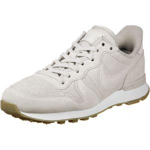 Nike Internationalist Se W chaussures beige 36 EU