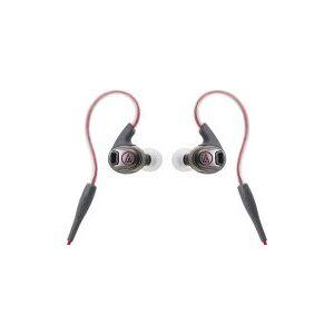 Audio Technica ATH-SPORT3 - Écouteurs tour d'oreille