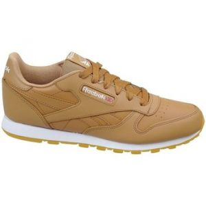 Reebok Chaussures enfant Sport Classic Leather CN5610 multicolor - Taille 36,37,38,35,36 1/2