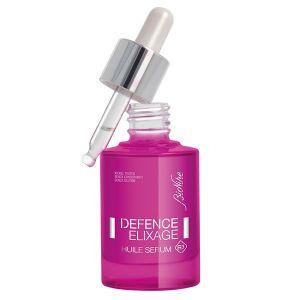 BioNike Defence Elixage - Huile serum R3