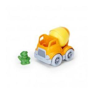 Green Toys La bétonniere