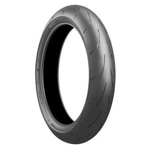 Bridgestone 120/70 R17 58V BT Racing R11 Front Med