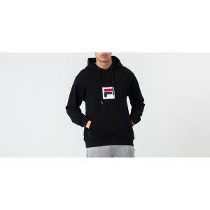 FILA Sweat-shirt 682427 shawn Noir - Taille EU M,EU L,EU XL