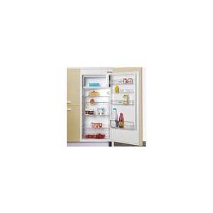 Whirlpool ARG790/A+ - Réfrigérateur intégrable 1 porte