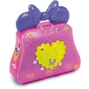 IMC Toys Vanity set de beauté Minnie