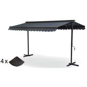 store double pente comparer 88 offres. Black Bedroom Furniture Sets. Home Design Ideas